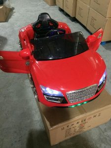 coche-electrico-ninos-Audi-Style-red-3
