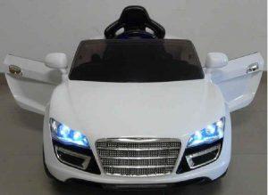 coche-infantil-audistyle-b1