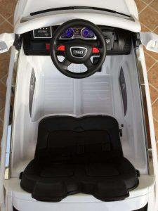 coches-audi-infantiles-electricos-12-voltios-radiocontrol-003cy