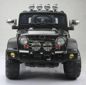 tienda-coche-bateria-ninos-Wrangler-12V-negro-nh