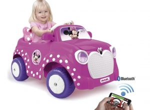 tienda-coches-infantiles-minnie-bateria-rc-1