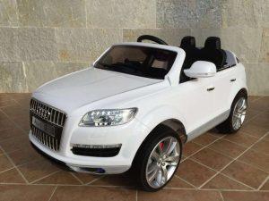 vehiculo-infantil-electrico-audi-q7-12v-mando-001d