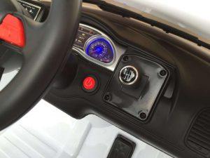 venta-audi-q7-blanco-bateria-ninos-002cr