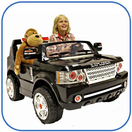 Vehiculo-infantil_land-rover-24V-mando_RC