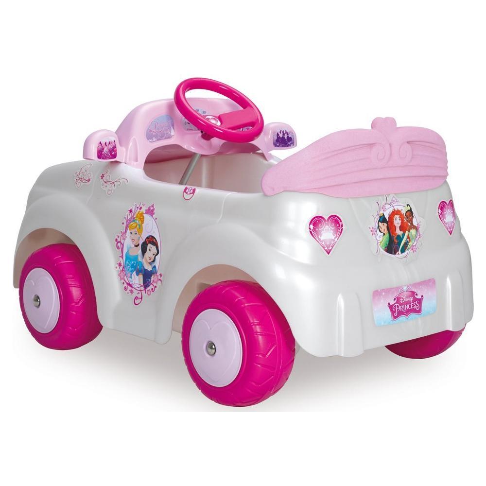 coche-princesas-de-bateria-ninas-feber-800010252