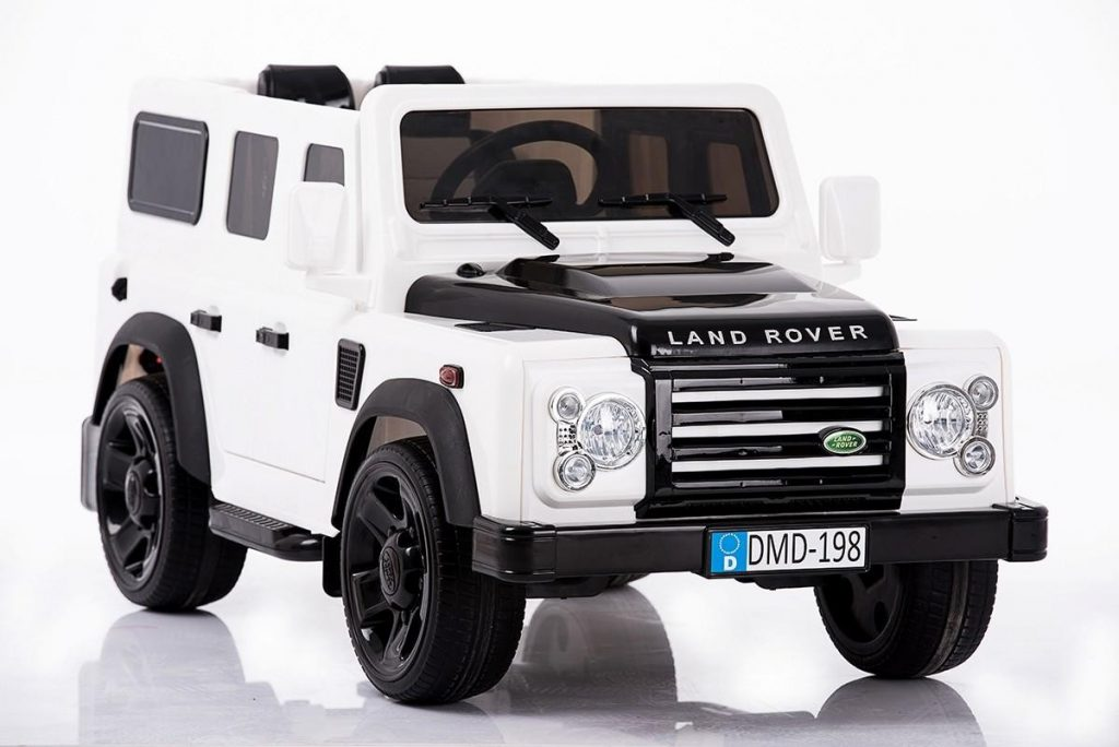 1-coche-land-rover-defender-blanco