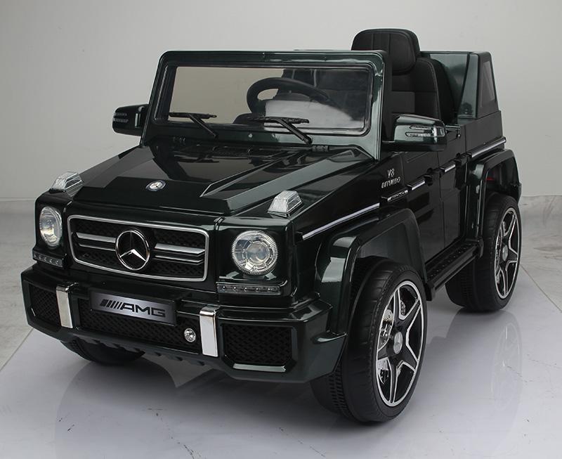 1-coche-mercedes-g63