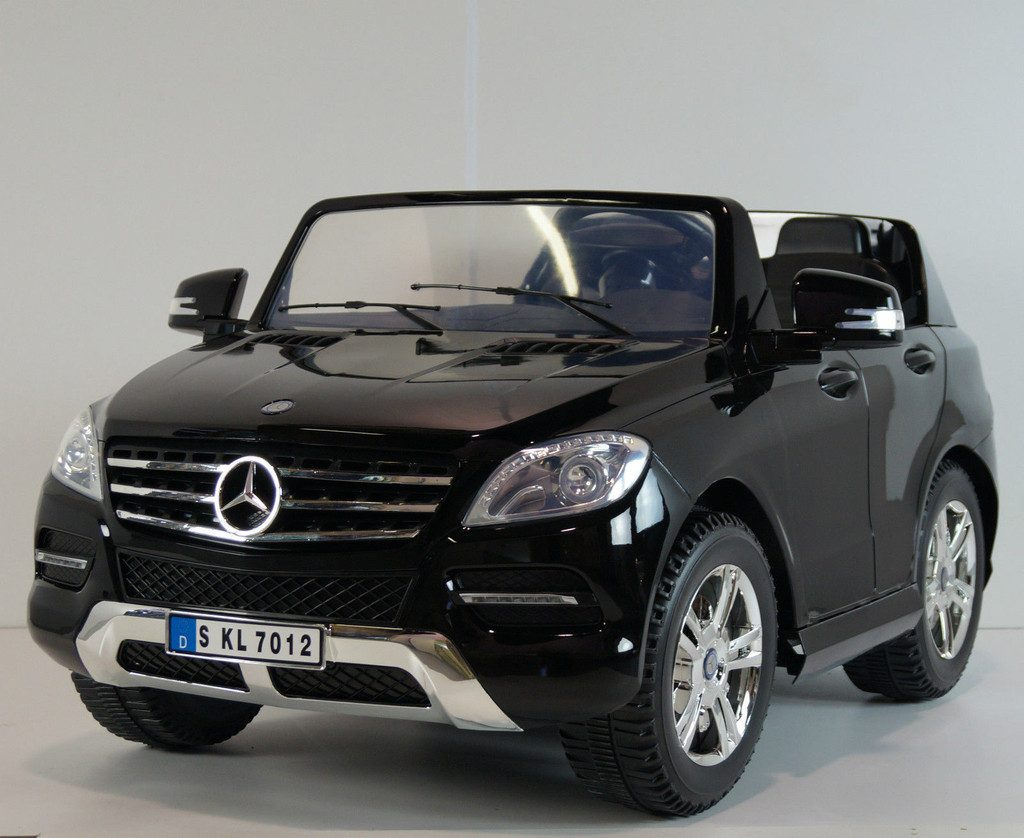 1-coche-mercedes-ml350-negro