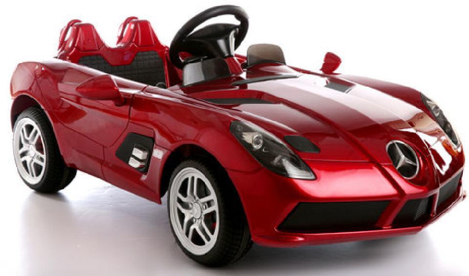 1-coche-mercedes-slr-rojo