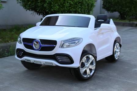 1-coche-mercedes-style-blanco