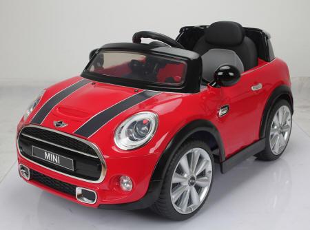 1-coche-mini-cooper-rojo-metalizado