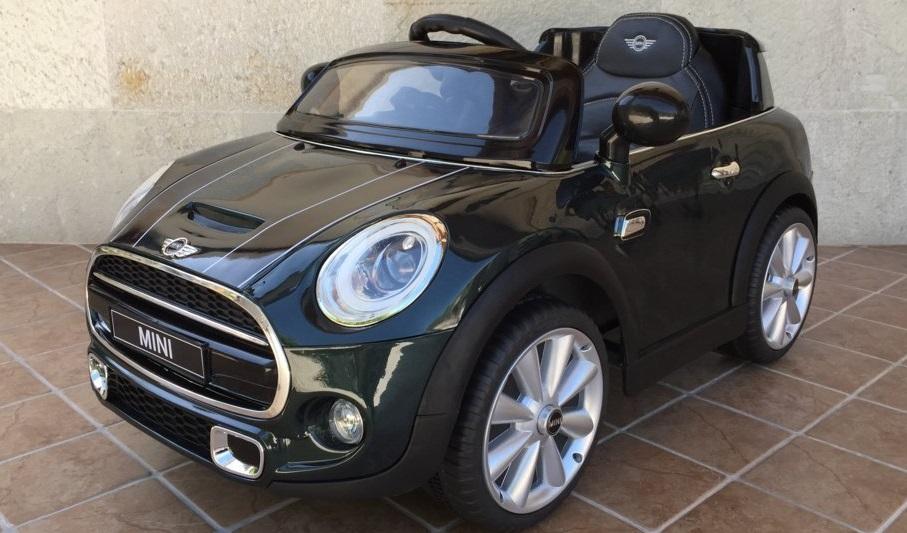 1-coche-mini-cooper-verde-metalizado