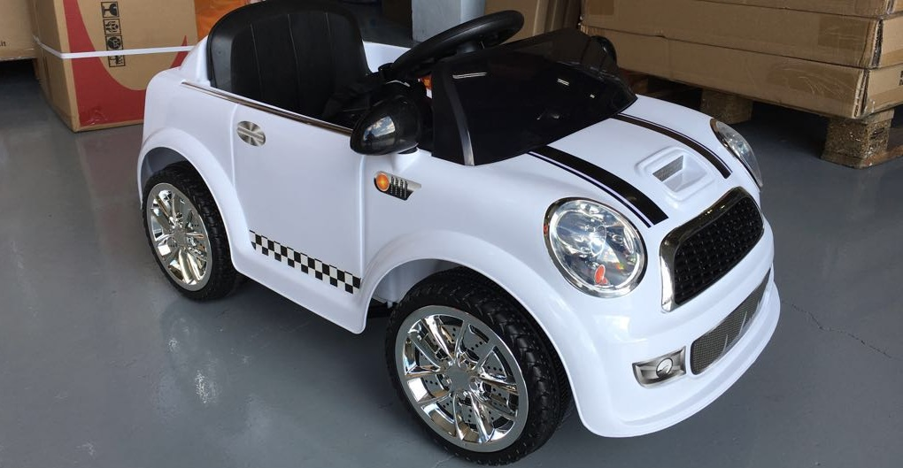 1-coche-mini-mini-blanco