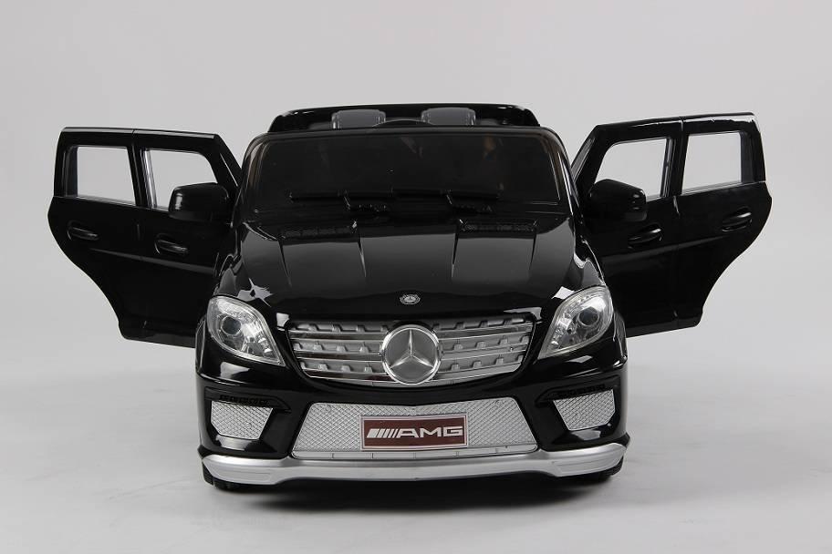 1-coche-ml63-negro