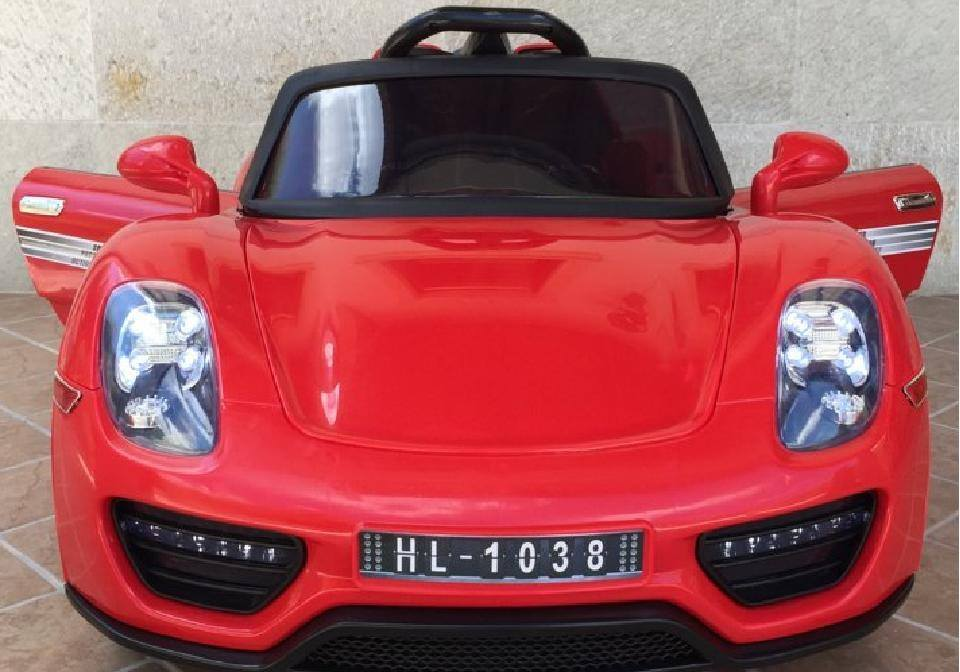 1-coche-porsche-style-rojo-911
